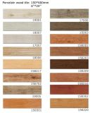 Porcellana Wall Tile/Glazed Ceramic Tile per Floor Decoration
