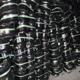 26.5-25 Aileron en caoutchouc de RIM de pneu