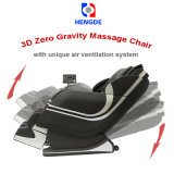 HD-811 Hot 3D Zero Gravity Massage Chair