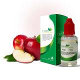 Kyc heiße Flüssigkeit des Verkaufs-Schädel-Frucht-Aroma-E mit 0mg ~36mg