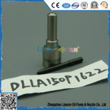 De Diesel van de Injectie 0433171991 Dlla150p1622 Bosch Gemeenschappelijke Pijp van het Spoor