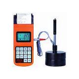 디지털 휴대용 경도 검사자 (MH310)