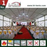 2000 الناس [إإكسبو] خيمة كبير خارجيّ معرض خيمة لأنّ كبير عاقلة ويتاجر عرض