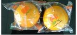 容易な維持の高品質の自動果物と野菜のパッキング機械価格