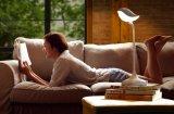 LED-Lampen 2016 mit modernem Entwurf Bluetooth Lautsprecher
