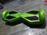 Draagbare Slimme Autoped 2 Wiel Elektrische Hoverboard van het Saldo met Bluetooth