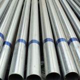 ASTMのStructualによって電流を通される鋼鉄管