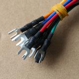 Pièces de rechange F21-2D à télécommande sans fil de grue