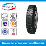 12r20highquality und Good Price Truck Tyres