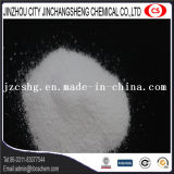 産業等級94%の粉ナトリウムトリポリリン酸塩CS-55A