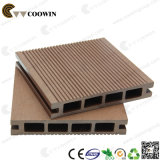 Смесь Decking изготовления Китая деревянная (TS-01)