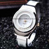 2017 het Horloge van de Armband van de Armband van de nieuwe van de Manier Vrouwen van het Kristal