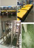Inversor de bomba solar MPPT para bomba de agua 11kw