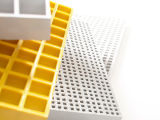 Grating de China FRP - Grating de China FRP, FRP