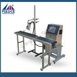 Impresora de inyección de tinta de color