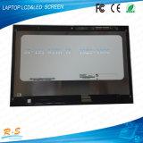 "Tela do painel de indicador TFT do diodo emissor de luz LCD computador de FHD por atacado 11.6 do "" LCD"