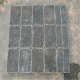 Natürliche Steinblaukugel-Straßenbetoniermaschinen