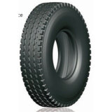 Alta qualità All Steel Radial Truck Tyre (12.00R20)