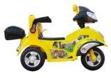 Rad-Motorrad-Spielzeug-/Kind-Fahrt Baby-Batterie-Motorrad-/Electric-3 auf Auto