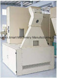Machine d'ouverture de production élevée pour machine non tissée