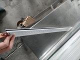 機械を作るフルオートの偽の天井Tの格子