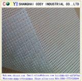 Горячее знамя гибкого трубопровода сетки загородки винила сбывания покрынное PVC с высоким качеством для печатание цифров