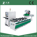 Router Ptp PA-3013 do CNC do Woodworking de Jinan