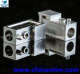 Teile Manufactuter des Fachmann-MIM mit integrierter Lösung