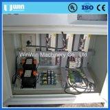 China fabricante de 3 ejes Ww0615 madera máquina de talla