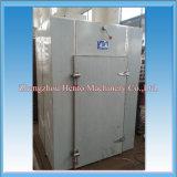중국 공급자에게서 산업 카사바 건조용 기계