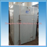 Equipo de secado industrial de China de