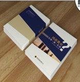 Livre Simpleminded/livre simple/promotion Softcover de livre