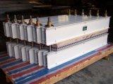 Máquina Vulcanizing de borracha da imprensa da correia transportadora