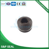 Valvola di gomma Oilseal Bp-A114 della guarnizione meccanica di Oilseal della guarnizione