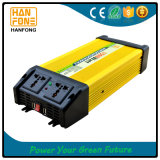convertitore di frequenza di 60Hz 50Hz con il circuito isolato (TSA1500)
