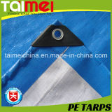 Heavy Duty 14X14 UV Treated EP Tarpaulins