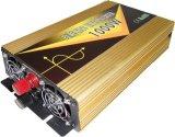 격자 태양 에너지 변환장치 (QW-P1000) 떨어져 1000W DC24V AC220/240V