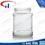 260ml de goede Gekwalificeerde Container van de Jam van het Glas (CHJ8017)