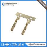 Штепсельный блок 12191818 стержня проводки электрических соединителей автомобильный