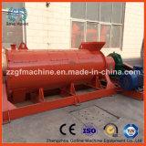 Berufsdüngemittel-Granulierer-Hersteller von China