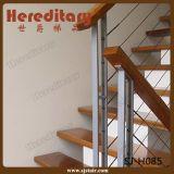 Railing кабеля нержавеющей стали с Hardrail для лестницы (SJ-S329)
