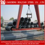 Ferro in barre d'acciaio deforme tondo per cemento armato d'acciaio Rohi per costruzione