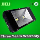 Tunnel-Licht des gute Qualitätsim freien Projekt-100W LED