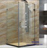 샤워실, 목욕탕 디자인 & 목욕탕 샤워