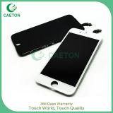 Qualitätsursprüngliche LCD-Bildschirmanzeige für iPhone 6g
