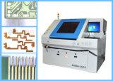 UV автомат для резки лазера