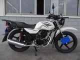 125/150cc fuori dal nuovo motociclo della rotella CG della lega di disegno della strada (SL125-B5)