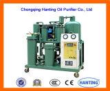 China Vacuum Hydraulic Oil Purifier para Hydraulic Oil Purification/Filtration