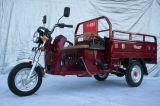veículo de carga da exploração agrícola Home da conveniência de 150cc 200cc mini