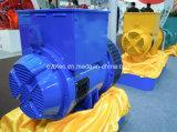 China der meiste konkurrenzfähige Preis 4 Pole 3 Phasen-schwanzloser Dynamo-Hersteller